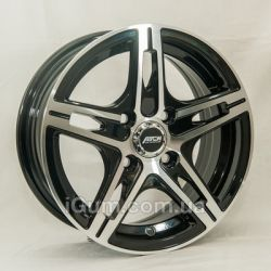 Диски GT 3970