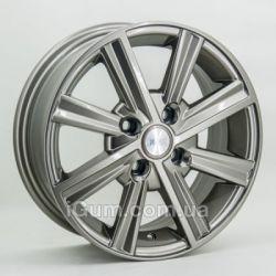 Диски GT 5046