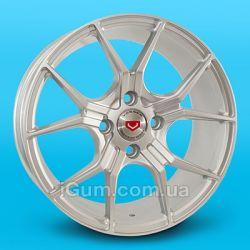 Диски GT 5134