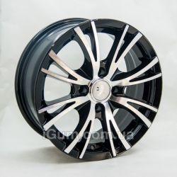 Диски GT 5136