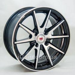 Диски GT 5965