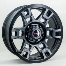 Диски GT 6046