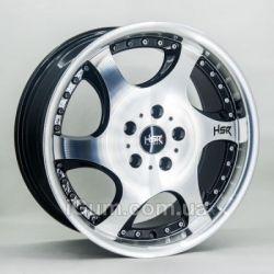 Диски GT 6052
