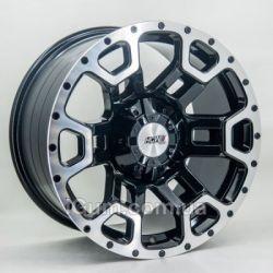 Диски GT 6089