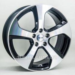 Диски GT 692