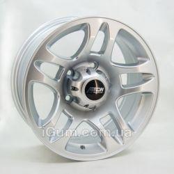 Диски GT 6947