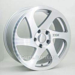 Диски GT 695