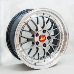 Диски GT 7101