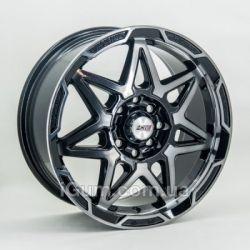 Диски GT 783