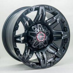Диски GT 895