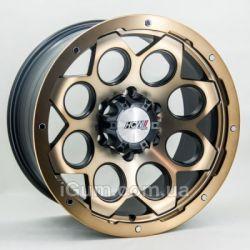 Диски GT 899