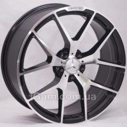 Диски GT BK933