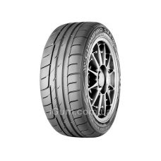 Шины 225/45 R17 GT Radial Champiro SX2 225/45 ZR17 91W