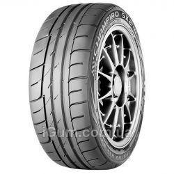 Шины GT Radial Champiro SX2