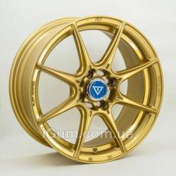Диски GT VLF02