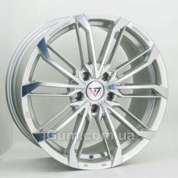 Диски GT VLF12