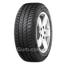 Шины 225/45 R17 General Tire Altimax A/S 365 225/45 R17 94V XL