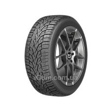 Шины 225/50 R17 General Tire Altimax Arctic 12 225/50 R17 98T XL