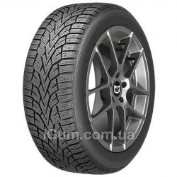 Шины General Tire Altimax Arctic 12