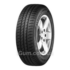 Шины 185/65 R14 General Tire Altimax Comfort 185/65 R14 86T