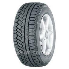 Шины 215/55 R16 General Tire Altimax Nordic 215/55 R16 97T XL