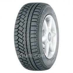 Шины General Tire Altimax Nordic