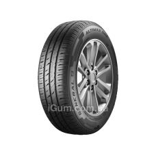 Шины 195/60 R15 General Tire Altimax One 195/60 R15 88H