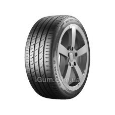 Шины 215/60 R16 General Tire Altimax One S 215/60 R16 99H XL