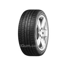Шины 235/55 R17 General Tire Altimax Sport 235/55 ZR17 103W XL