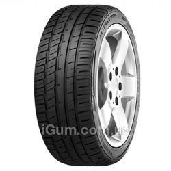 Шины General Tire Altimax Sport