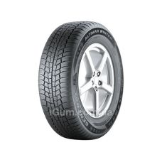 Шины 215/60 R16 General Tire Altimax Winter 3 215/60 R16 99H XL