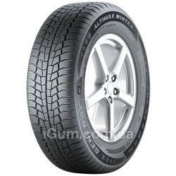 Шины General Tire Altimax Winter 3