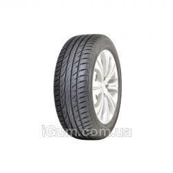 Шины General Tire BG Luxo Plus