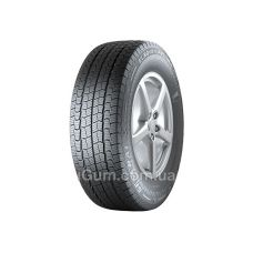 Шины 225/70 R15 General Tire Eurovan A/S 365 225/70 R15C 112/110R