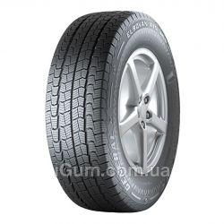 Шины General Tire Eurovan A/S 365