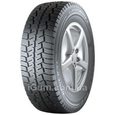 Шины 215/60 R16 General Tire Eurovan Winter 2 215/60 R16C 103/101T