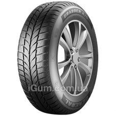 Шины 255/55 R18 General Tire Grabber A/S 365 255/55 R18 109V XL