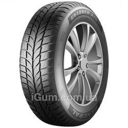 Шины General Tire Grabber A/S 365