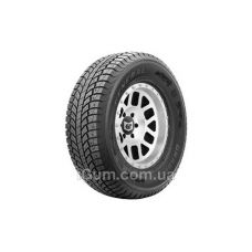 Шины 265/65 R17 General Tire Grabber Arctic 265/65 R17 116T XL