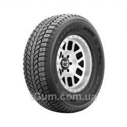Шины General Tire Grabber Arctic