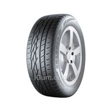 Шины 255/50 R19 General Tire Grabber GT 255/50 ZR19 107Y XL