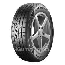 Шины 315/35 R20 General Tire Grabber GT Plus 315/35 ZR20 110Y XL