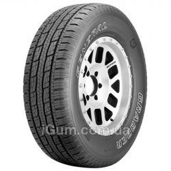 Шины General Tire Grabber HTS 60