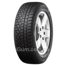Шины 255/50 R19 Gislaved Soft Frost 200 255/50 R19 107T XL