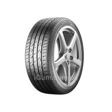 Шины 215/45 R17 Gislaved Ultra Speed 2 215/45 ZR17 91Y XL