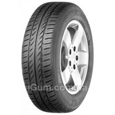 Шины 165/70 R13 Gislaved Urban Speed 165/70 R13 79T