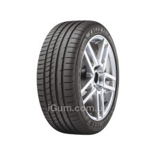 Шины Goodyear Eagle F1 Asymmetric 2 SUV-4X4 285/40 ZR21 109Y XL AO