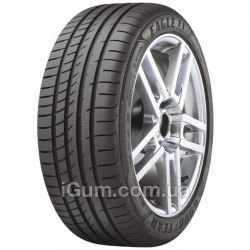 Шины Goodyear Eagle F1 Asymmetric 2 SUV-4X4