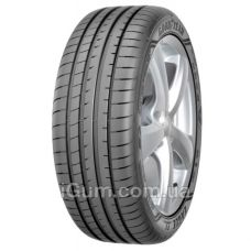 Шины 285/45 R19 Goodyear Eagle F1 Asymmetric 3 SUV 285/45 ZR19 111W