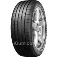Шины 215/45 R17 Goodyear Eagle F1 Asymmetric 5 215/45 ZR17 87Y